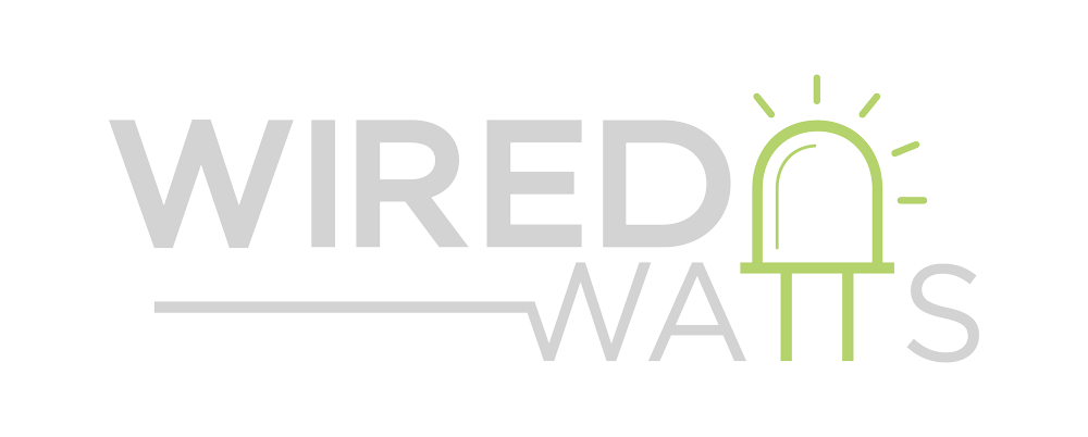 Wired Watts.com