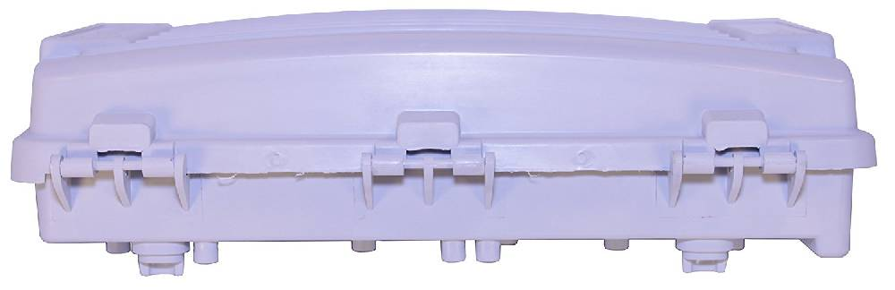 CableGuard CG-2000 Weather Resistant Enclosure - Image 4
