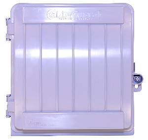 CableGuard CG-1500 Weather Resistant Enclosure - Image 1