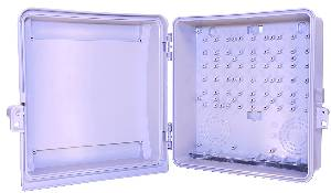 CableGuard CG-1500 Weather Resistant Enclosure - Image 2
