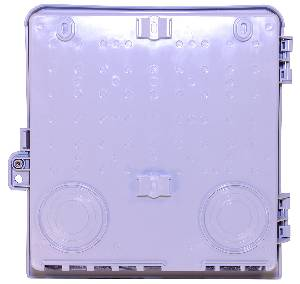 CableGuard CG-1500 Weather Resistant Enclosure - Image 3