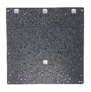 CG-1500 Mounting Plate for Falcon and Sandevices - Image 1