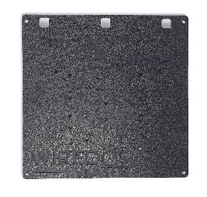 CG-1500 Mounting Plate for Pixel 2 Things - Image 1