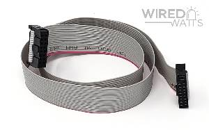 24 Inch Panel Wire - Image 1